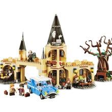 лучшая цена SLPF 792pcs Building Blocks Toy Assemble Castle Model Kit Porter Educational Toys For Children Kids Gifts Compatible Legoing I20