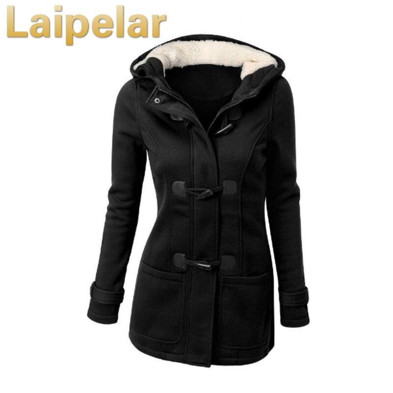 Women Basic Jackets 2018 Autumn Women's Overcoat Zipper Causal Outwear Coat Female Hooded Coat Casaco Feminino Ladies Jacket 5XL