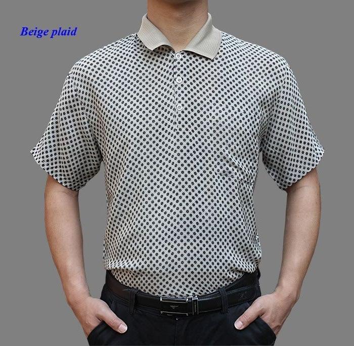 100% soie naturelle mâle t-shirt, pur crêpe de soie-de-chine à manches courtes T shirt hommes, 100% soie hommes t-shirt, soie mâle tops
