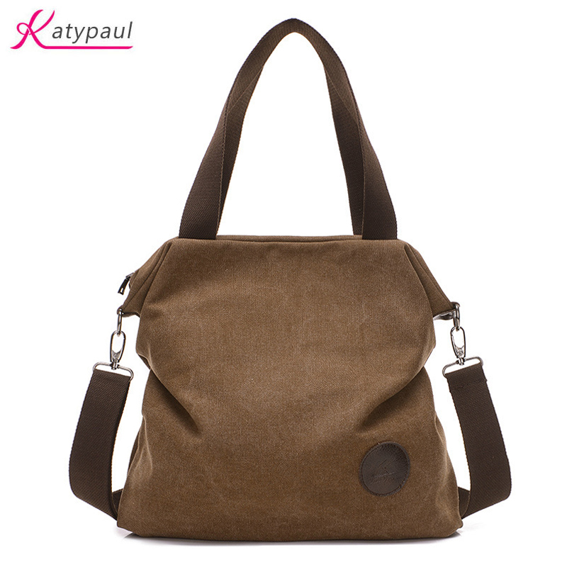 White Beach Bag Women Canvas Handbag Casual Large Capacity Hobo Hand Bag Totes Bolsas Solid Female Shoulder Bags For Women 2017 2017 fashion canvas women handbag hot sell female tote bolsas trapeze ruched solid shoulder bag casual large capacity tassel bag