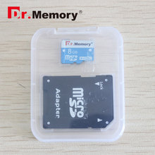 Dr memory Micro SD Card for Phone Tablet TF Card 16G 32G Class 10 Memory Card