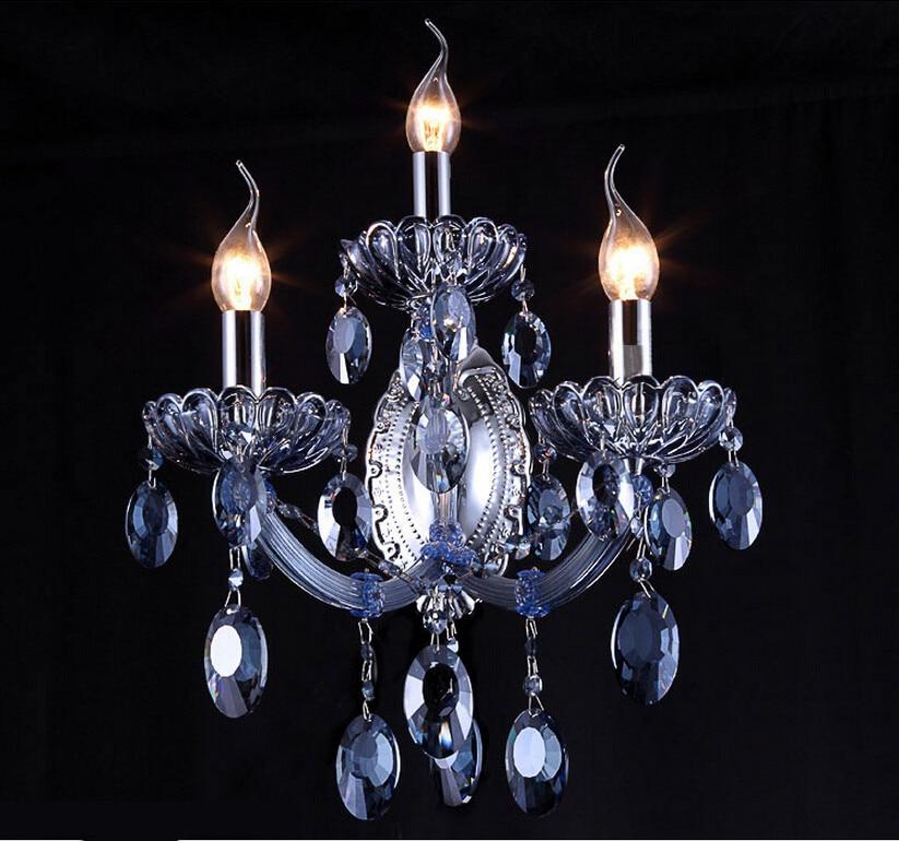 Acquista all'ingrosso online candela applique da parete da ...
