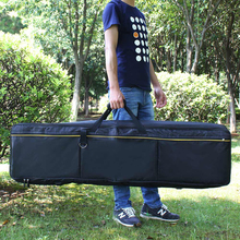61 76 88 Key Thickened Instrument Keyboard Electronic Piano Bag Cover Case For Electronic Piano
