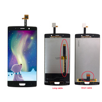 For Doogee BL7000 LCD Display+Touch Screen 100% Tested Screen Digitizer Assembly Replacement