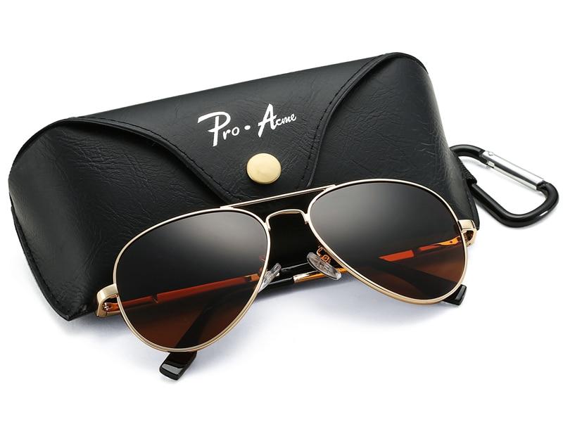 Aviator sunglasses  (40)