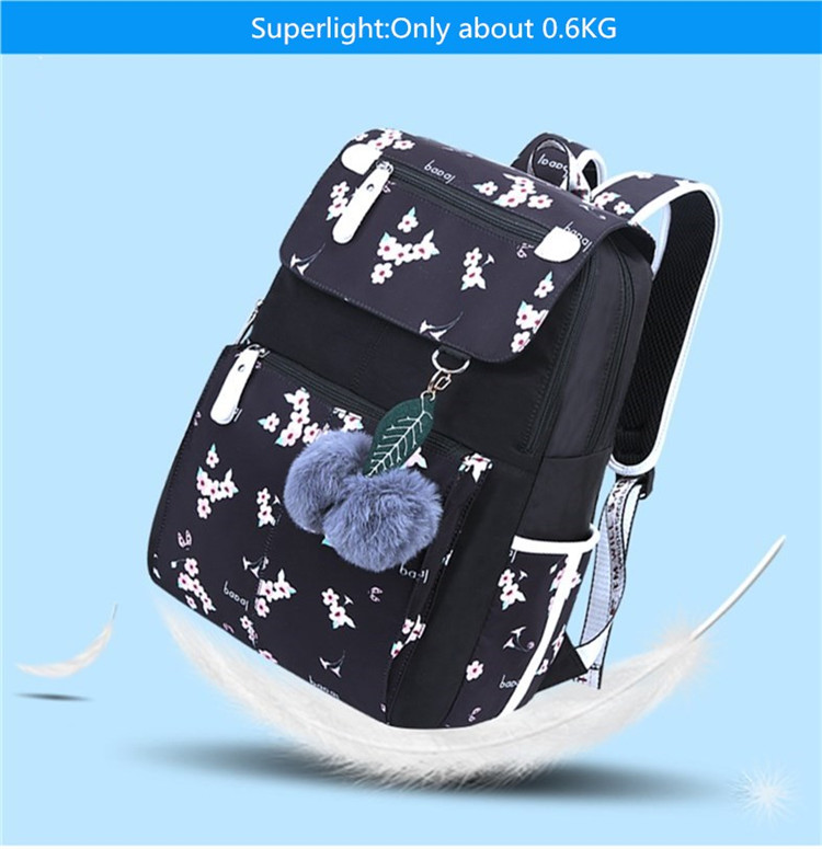school backpack (6)