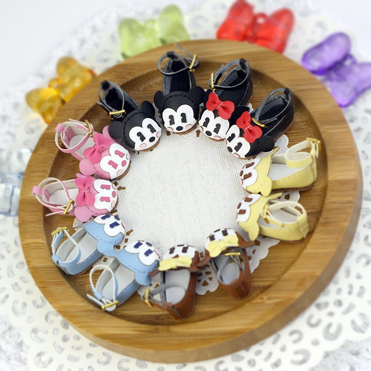 Free shipping High quality Handmade new Doll shoes,doll accessories for blythe JB MMK licca Azone Lati Dal  gift toys free shipping handmade custom made skirt 2 jewelry doll clothes for blythe fr licca azone doll accessories toys gift