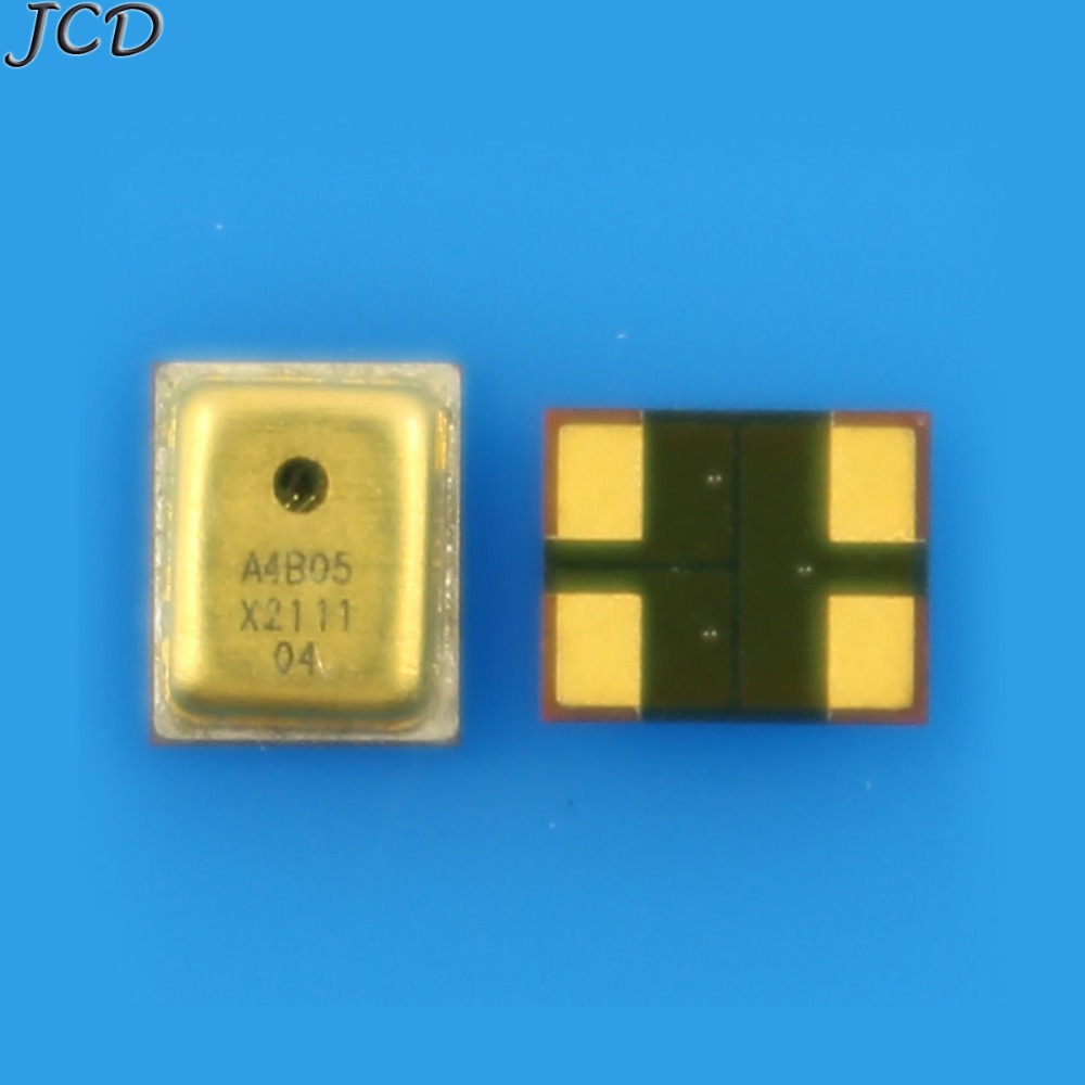 JCD 10-50pcs/lot Microphone MIC Speaker Receiver Replacement Repair Parts For Samsung Galaxy J3 2016 J320f J320