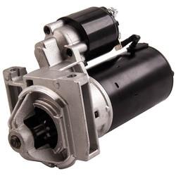 Zupełnie nowy rozrusznik silnika dla holden commodore 3.8L V6 VN VR VS VT VX VY VU benzyna