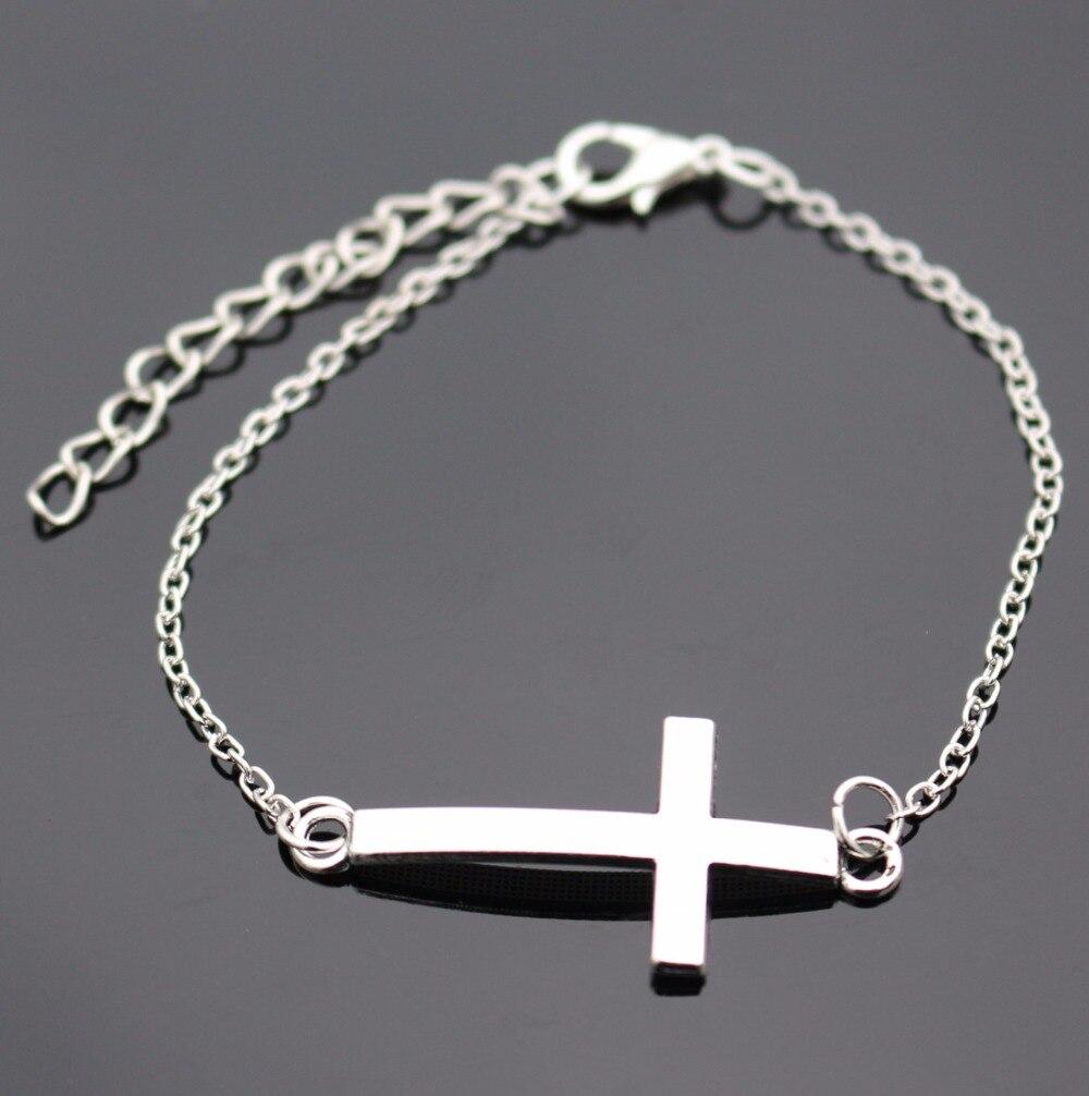 Wedding Charm Bracelet: Aliexpress.com : Buy Bijoux New 2016 Love Vintage Silver