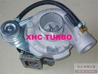 NEW GENUINE  GT22 108200FA040 759638-5003 Turbo Turbocharger for JIANGHUAI JAC RUIFENG MPV HFC4DA1-2B1 2.8L 80KW Diesel