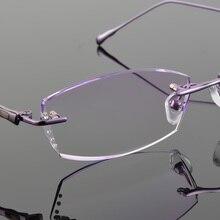 JUMAYO SHOP COLLECTIONS – WOMEN EYE GLASSES