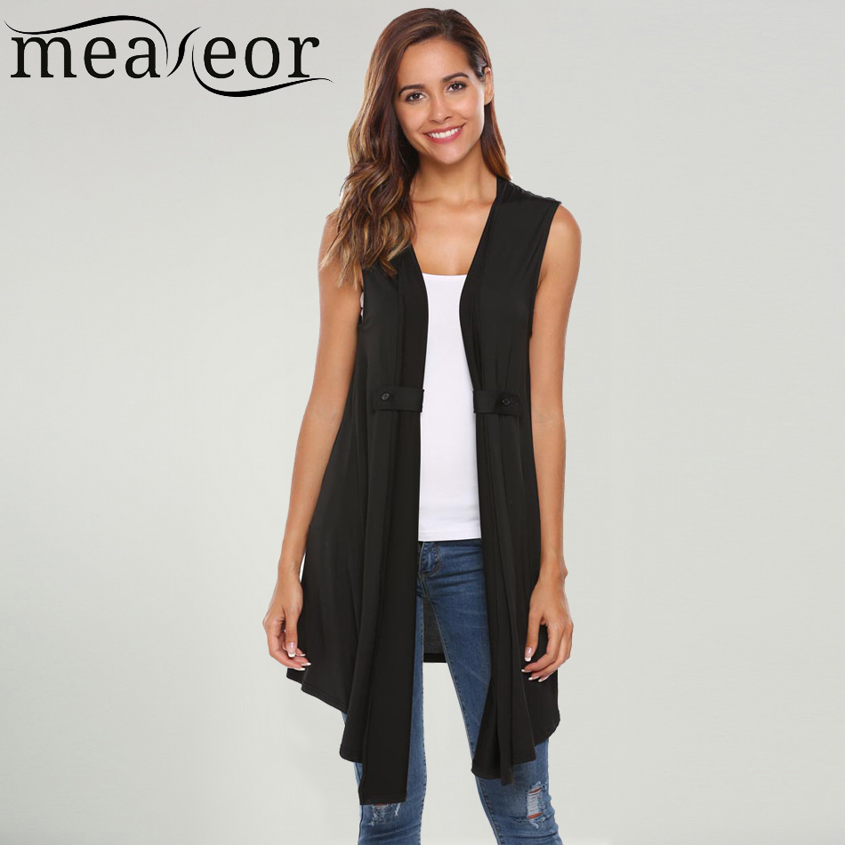 ecru drapes views front jordana sweater more draped latte cardigan