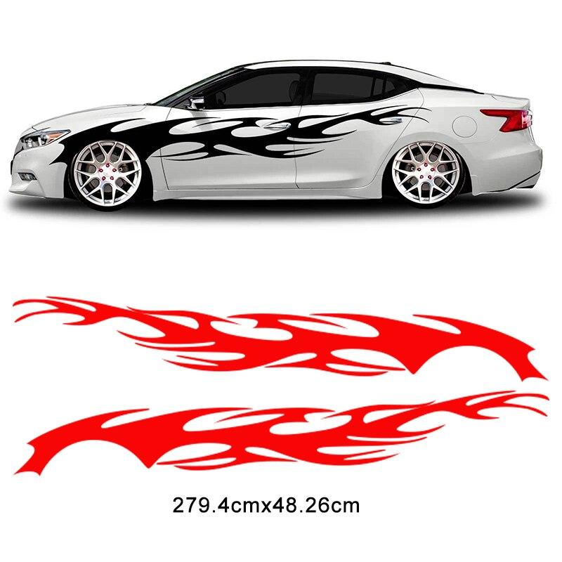 Popular Vinyl Graphics CarsBuy Cheap Vinyl Graphics Cars Lots - Decal graphics for cars