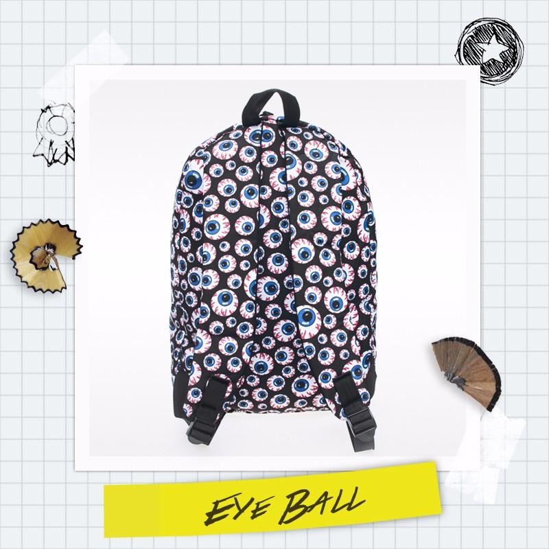 30102 EYE BALL (8)
