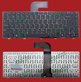 100% New Original For Dell Inspiron 15R 3520 5520 7520 Laptop Keyboard US Free shipping