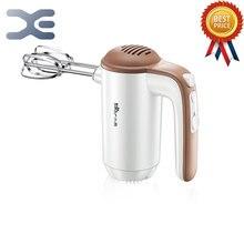 Egg Beater Mixer Blender Egg 220V Electric Blender Kitchen Appliance 120W