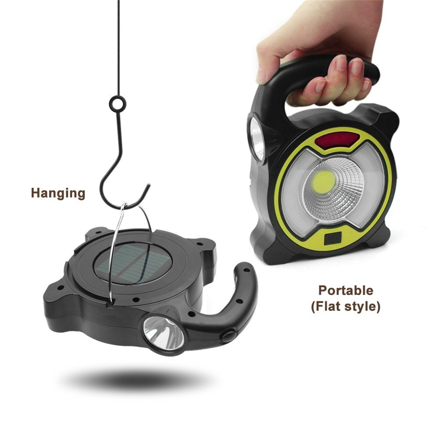 acampamento lanterna portatil 4 modos de lampada 03