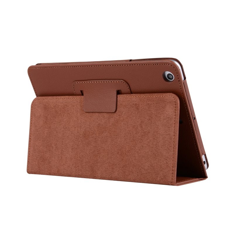 For Apple Ipad Mini 1/2/3 Pu Leather Stand Smart Case Cover For Ipad Mini 1 Mini 2 Mini 3 7.9inch Tablet Case Protective Shell Orders Are Welcome. Computer & Office
