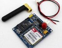 SIM900 MINI V4.0 Wireless Modulo di Trasmissione Dati GSM/GPRS