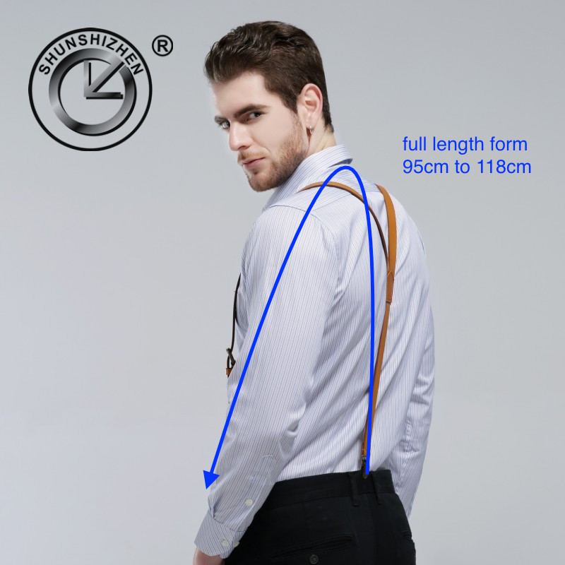 size_length