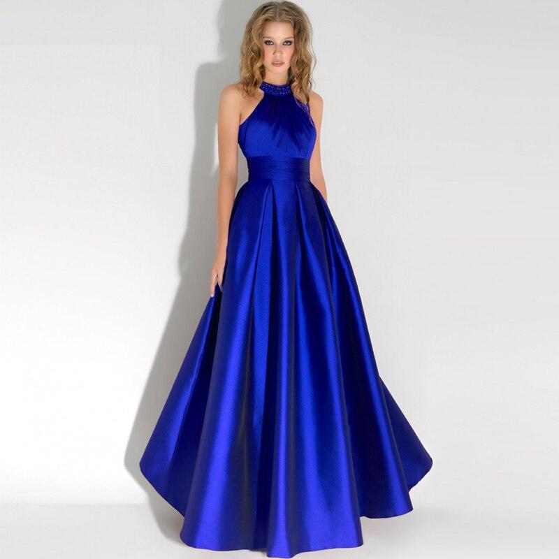 a74beda04 Imagenes de vestidos azul pavo – Vestidos para bodas
