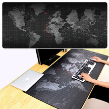 Extra large size old world map mouse pad anti slip natural rubber pc extra large size old world map mouse pad anti slip natural rubber pc computer gaming mousepad desk gumiabroncs Images