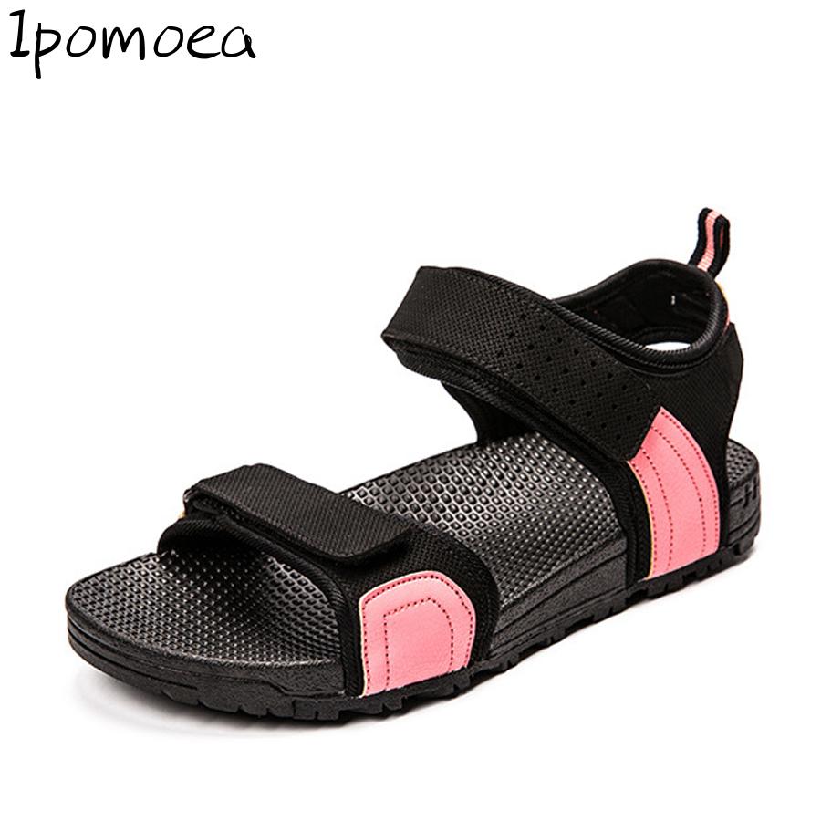 Outdoor Sandals(1)