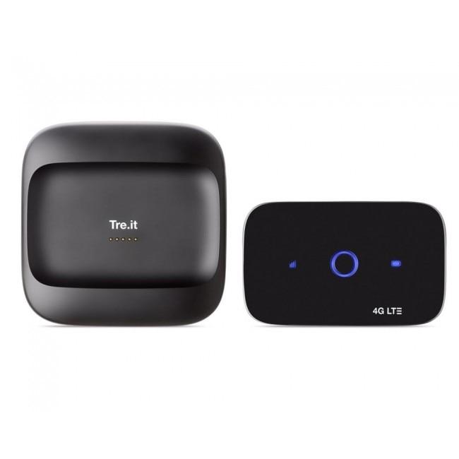 150 Mbps Roteador Sem Fio Wi-fi Hotspot