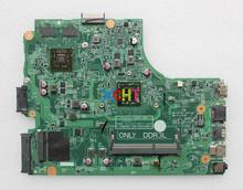 Dell 3542 F594Y 0F594Y CN 0F594Y 13283 1 PWB: XY1KC A4 6210 DDR3L 216 0841084 ノートパソコンのマザーボードマザーボードテスト