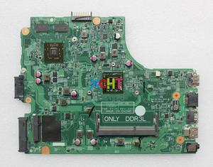 Image 1 - עבור Dell 3542 F594Y 0F594Y CN 0F594Y 13283 1 PWB: XY1KC A4 6210 DDR3L 216 0841084 מחשב נייד האם Mainboard נבדק