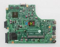 Für Dell 3542 F594Y 0F594Y CN 0F594Y 13283 1 PWB: XY1KC A4 6210 DDR3L 216 0841084 Laptop Motherboard Mainboard Getestet|Laptop-Hauptplatine|   -