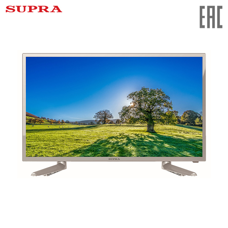 TV LED Supra 32
