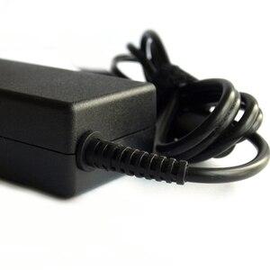 Image 5 - 20 V 3.25A 65 W 레노버 IdeaPad 충전기 G570 G550 G430 G450 G455 G460 G460A G475 G555 G560 노트북