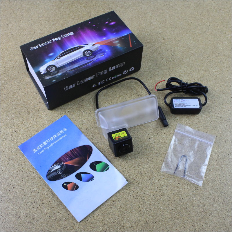For Subaru WRX / STi Wagon 2011~2015 Car Modification Decoration Anti Collision Warning Lights Outside Prevent Mist Haze Fog купить mitsubishi cedia wagon москва