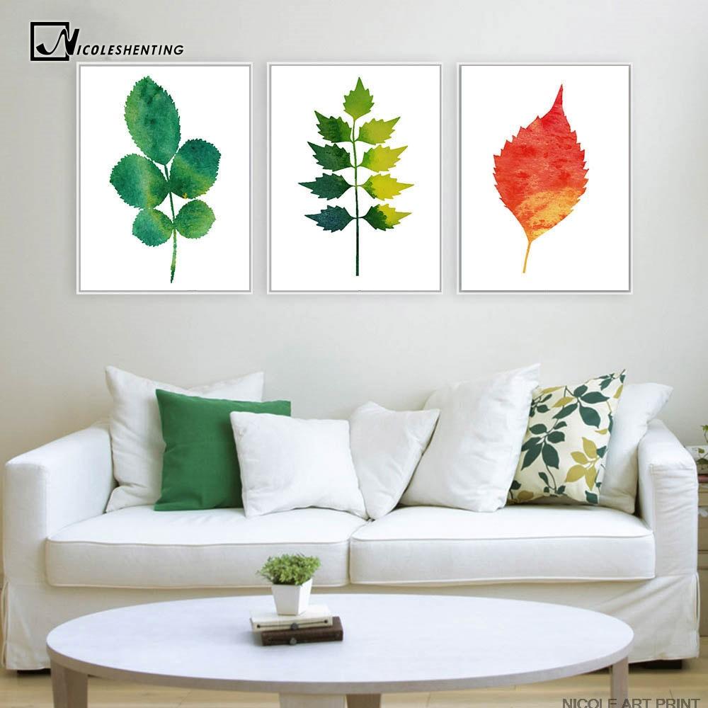natur wand im wohnzimmer sympathisch on wohnzimmer designs ... - Natur Wand Im Wohnzimmer