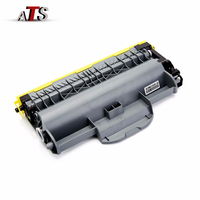 Photocopier fitting toner powder Compatible Laser printer TN360 TN2125 toner cartridge for brother mfc7450 7340 7840n 2115