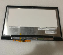 11.6″ For Lenovo Yoga 710 11 11isk LCD Screen+Touch Digitizer Assembly N116HSE-EBC
