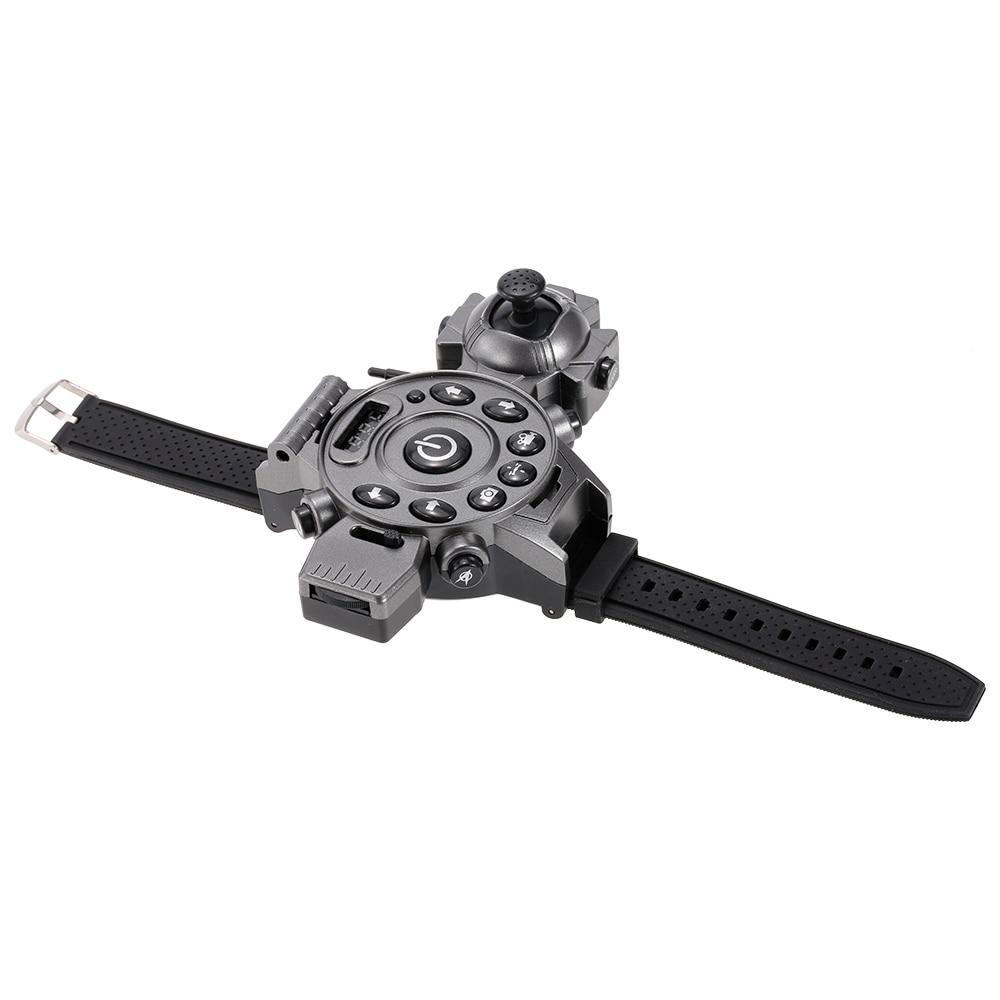 Dron Quadcopter (20)