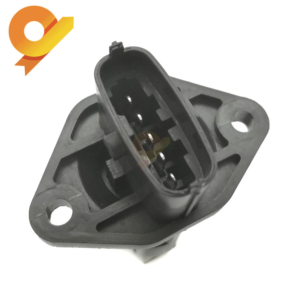 MASS AIR FLOW Sensor For Hyundai XG SANTA Kia 28100-39000 28100-35400 0280218029