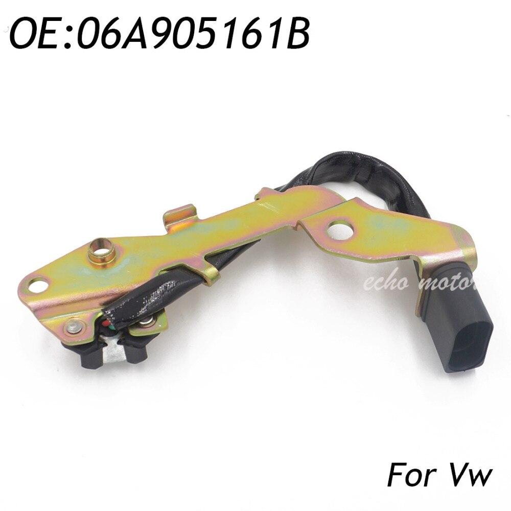 New 06A905161B Camshaft POSITION SENSOR Fit For VW BEETLE