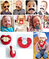 2017 Product for Baby pacifier clip nipple Feeding Bottle children's nibbler Safes teether  Soother Silicone funny pacifiers