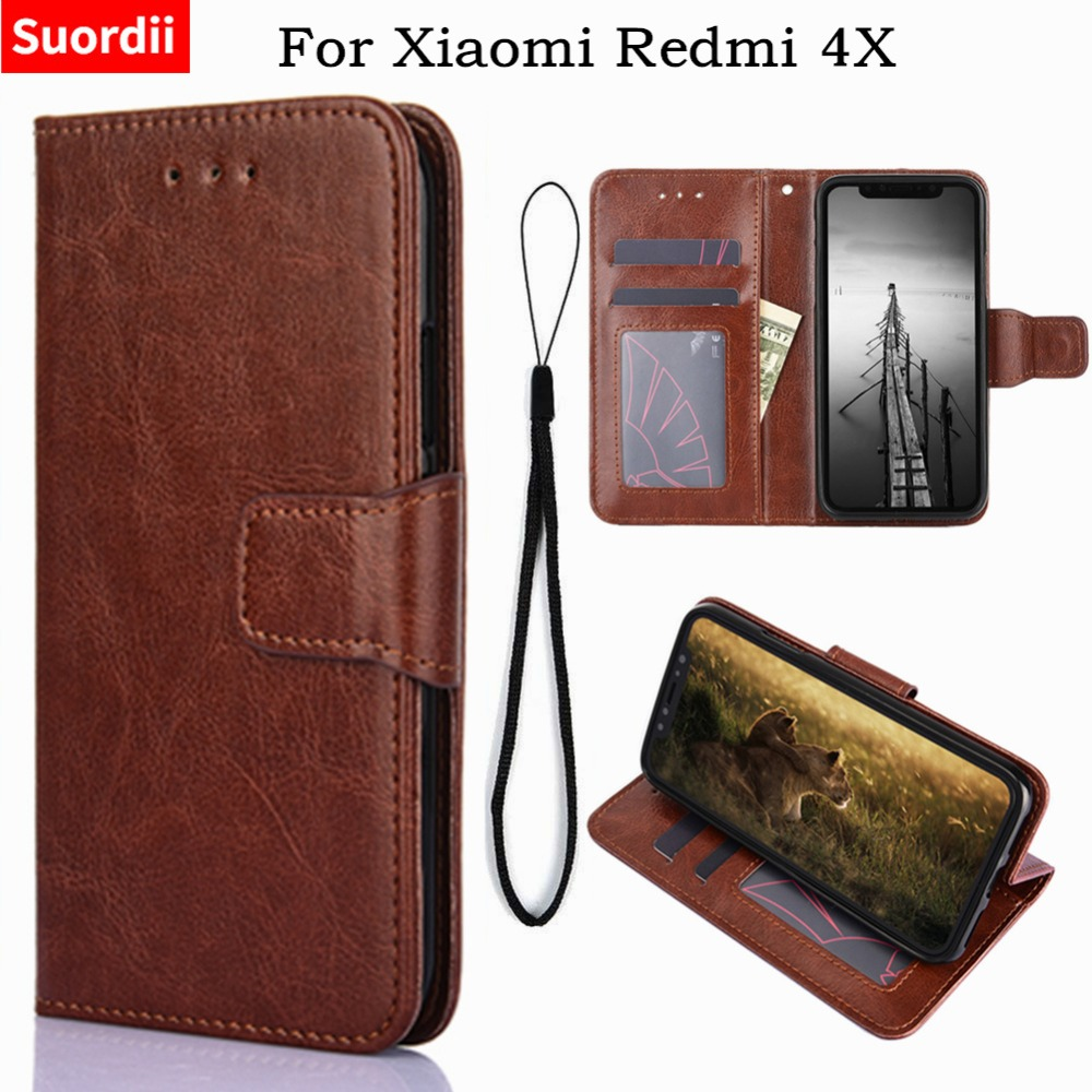 Luxury PU Leather Stand Protective Shockproof Cover Case Compatible with AirPods 1 /& New Airpods 2 Arrow and Flower Boho Chic ram Skull