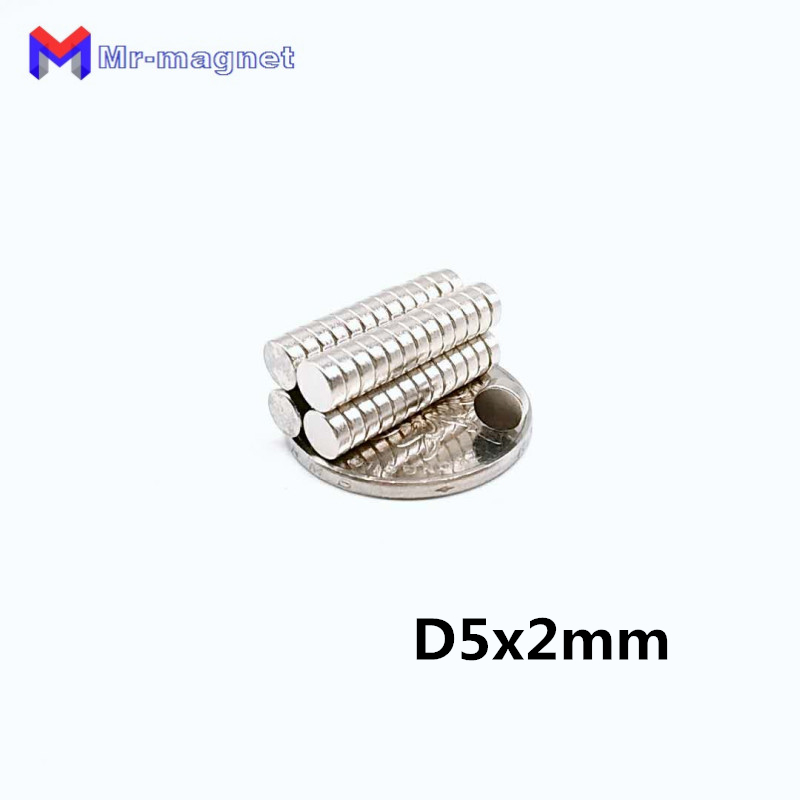 top 10 neodymium d5 ideas and get free shipping - c8dl1elm