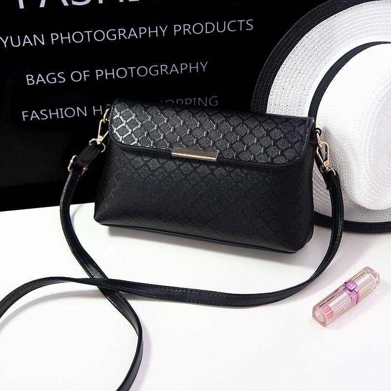 Online Get Cheap Sling Bags Girls -Aliexpress.com | Alibaba Group