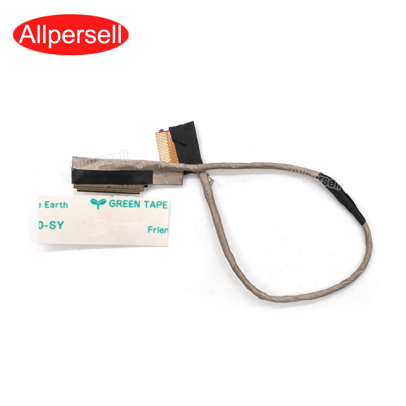 New <font><b>LCD</b></font> Video Cable for <font><b>Lenovo</b></font> X220 X220I X230I <font><b>X230</b></font> laptop <font><b>Screen</b></font> Cable 50.4KH04.001 image