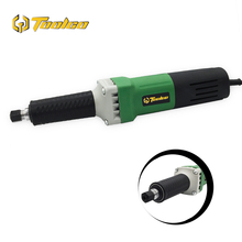 Toolgo 500W Die Grinder Rotary Tool Grinding Machine Dremel Engraving Pen Mini Drill Power