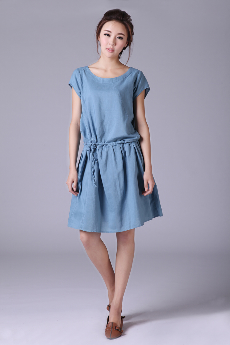 dresses green dress comforter tp midi lace evening bardot missguided comfortable