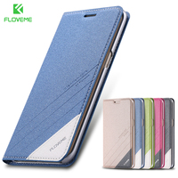S6 Luxury Original Brand Cover Magnetic Flip Case For Samsung Galaxy S6 G9200 Full Wallet Pouch