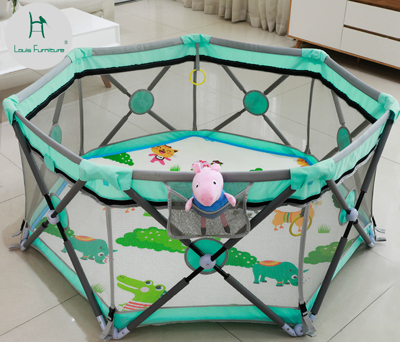 40pcs Glow in the dark planets Hollow out star bedroom  kids nursery NP